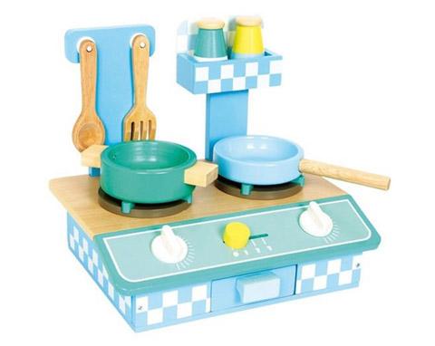 Mala otroška kuhinja 2